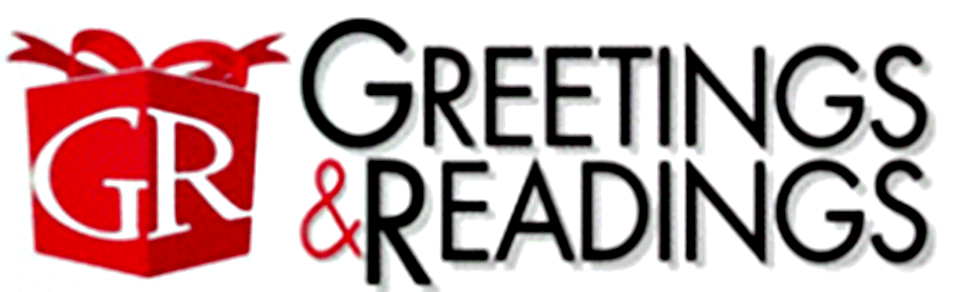 Greetings readings capture local stores blue water grille m4hsunfo