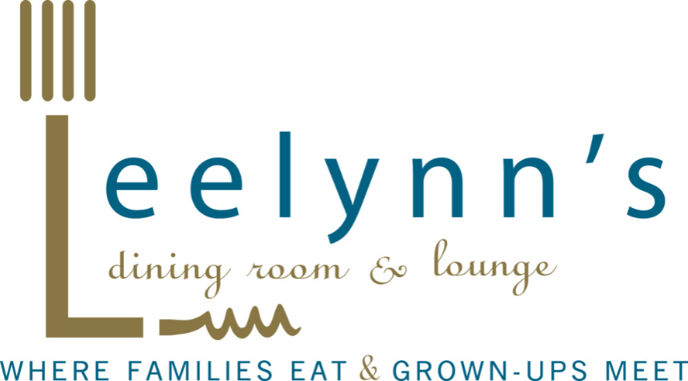 Leelynn S Dining Room And Lounge Ellicott City Md